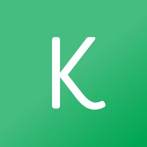 The Kip Blog